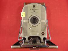 Polaroid Land Camera Model 95 B Vintage Camera