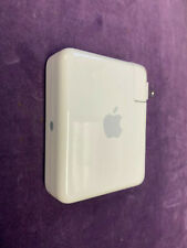 Apple Airport Express Base Station A1264