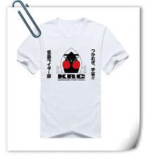 Masked kamen rider FOURZE LOGO T Shirt