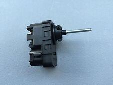 NC8251210 Mazda MX5 MX-5 NB Scheinwerfer Leuchtweiteregulierung Stellmotor LWR