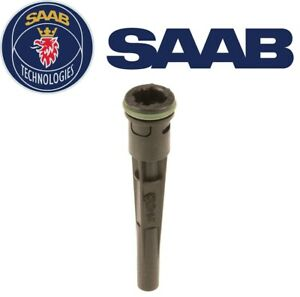 Genuine Positive Crankcase Ventilation Valve PCV 55557180 for Saab 9-3 2003-2011