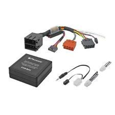 Interfaccia comandi al volante CAN BUS Plug and Play mutimarca Phonocar 04092