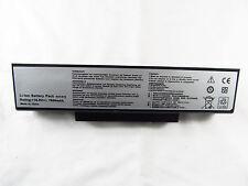 9Cell Battery for ASUS K72DY K72F K72J K72JA K72JB K72JC K72JE K72JF K72JH K72JK