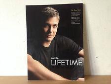 Nuevo - Magazine Revista OMEGA LIFETIME Nº1 2007 - THE TRAVEL ISSUE - Nueva