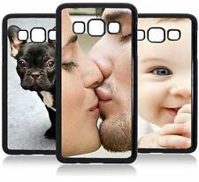 CARCASA PERSONALIZADA SAMSUNG GRAND NEO PLUS ALPHA A8 FUNDA MOVIL
