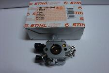 Carburador Motosierra De Poda STIHL Ms 193T Original 11371200606