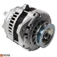 Alternator for Nissan Patrol  GU TD42 TD45 TD48T 4.2L 4.5L Turbo Diesel 98-10