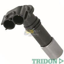 TRIDON CRANK ANGLE SENSOR FOR Toyota Aurion GSV40R (TRD) 08/07-06/10 3.5L