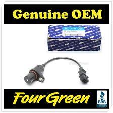 Gemo 35411153859 Carburetor Accelerator Cable