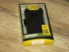 OTTER IPHONE PROTECTOR IPHONE 5 AND 5S PROTECTOR NEW OTTER BOX PROTECTS DROPS