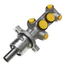 PAGID Brake Master Cylinder - Fits Peugeot Partner 406 & Fits Citroen Berlingo