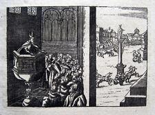 ISTANBUL KONSTANTINOPEL HAGIA SOPHIA HIPPODROM CHRYSOSTOMOS JOHANNES ANTIOCHIEN