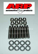ARP Intake Manifold Stud Kit SR20DET for Nissan S13 S14 S15 SR20 Silvia 200sx