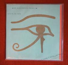"""800 Pezzi - Copertine LP BUSTE PROTETTIVE per DISCHI in VINILE 33 giri - LP 12"""""""