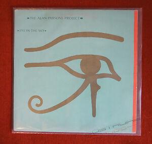 """100 Pezzi - Copertine LP BUSTE PROTETTIVE per DISCHI in VINILE 33 giri - LP 12"""""""