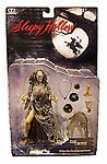 Sleepy Hollow The Crone Figure McFarlane 1999