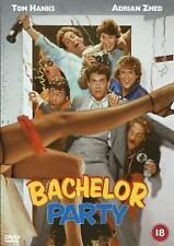 Bachelor Party (DVD, 2003)