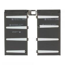 Akku Battery Ersatzakku für Apple iPad Pro 10.5 (A1798) mit 8134mAh