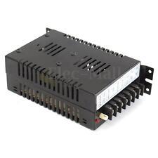 Output 5V/10A 12V/5A -5V/1A Switching Power Supply For Jamma Arcade / Pinball