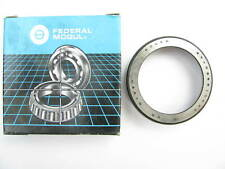 Federal Mogul M86610 Differential Pinion Race - Rear Outer / Rear / Rear Inner