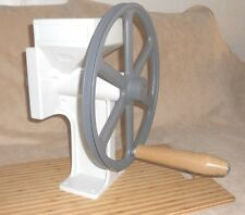 Country Living Grain Mill   FREE SHIPPING!!!