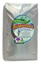 Goldenfeast Australian Blend 12 lbs. Free shipping