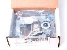 SHANLING SCD-T200C SCDT200 LAUFWERK LASER PICKUP TRANSPORT SONY KHM-234ASAA