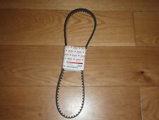 GENUINE DUCATI TIMING CAM BELT 73710031A 73740111B NEW OLD STOCK