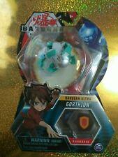 (1) Bakugan Battle Planet Ultra Gorthion Brawlers New NIP
