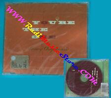 CD singolo Tracy Chapman You're The One 7559-67335-2  SIGILLATO no lp mc(S30)