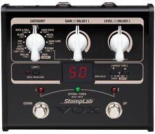 Vox StompLab I - Amplificatore FX multi effetto per chitarra