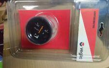 Amperemetre Veglia 12V Neuf