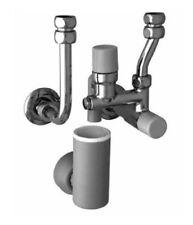SYR Sicherheitsgruppe KV30 Sicherheitsarmatur Speicher Boiler Warmwasserspeiche