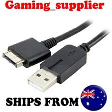 USB Data Transfer Sync Power Charger Charging Cable Cord For PS Vita PSV