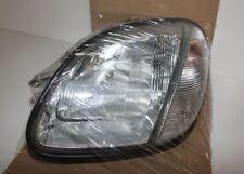 Mercedes Benz  SLK R170 Scheinwerfer 03/00-04/04  LINKS  AL BOSCH  MM ORIGINAL