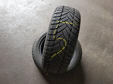 2x 205/55/16 Dunlop SP Winter Sport M3 RSC 205/55R16 91H M+S Winterreifen Reifen