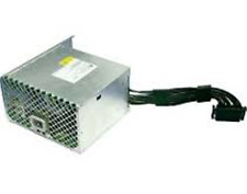 BRAND NEW 661-5449 Apple Power Supply 980W for Mac Pro 2009-2012 DPS-980BB-2A