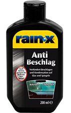 Rain-x RainX 26024 Anti-buée