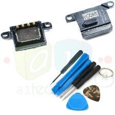 Original Apple iPhone 6S Plus Earpiece Speaker Ear piece Replacement Module Tool