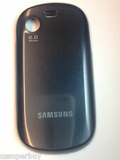 Brand New Wholesale Lot 30x Samsung OEM T669 Battery Back Door Cover Dark Gray