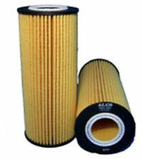 ALCO FILTER Ölfilter MD-595 Filtereinsatz für A4 B7 A8 A6 A5 A7 AUDI Q7 B8 VW C6