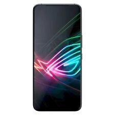 """Mint Asus Rog Phone 3 128Gb / 12Gb Ram Zs661Ks Unlocked 6.59"""" Strix Edition"""