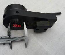 50mm boring facing head for Servo Motor line boring machine boring bar tools New