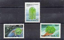 Malasia Conferencia sobre la Flora año 1993 (CA-316)