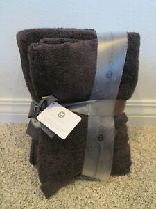 Hotel Collection Ultimate Micro Cotton® 20th Anniversary 3 Pc. Bath Towel Set