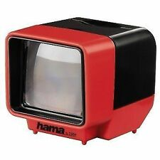 Hama Slide Viewer DB 54 Battery Powered. Is