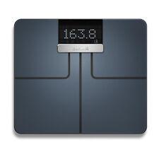 06 Garmin Balance Index Smart Scale Black