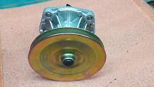 PA614 (OE 7615921) POMPA ACQUA FIAT UNA R ('89-->)- ENG. WATER PUMP