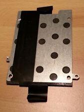 Adattatore caddy per Hard Disk Acer Aspire 2920 - 2920Z series
