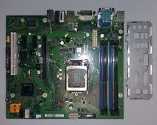 Fujitsu Siemens Mainboard D2991 A13 Sockel 1155, PCIe, 4x DDRIII, VGA onboard